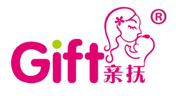 親撫logo1.png